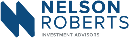 Nelson Roberts Investment Advisers