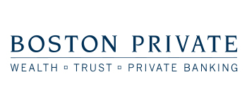 Boston Private Bank & Trust Company