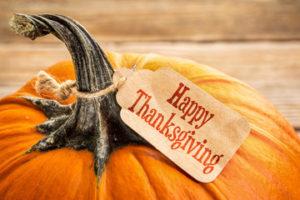 Vegan Cooking For Thanksgiving @ Peninsula Humane Society & SPCA | Burlingame | California | United States