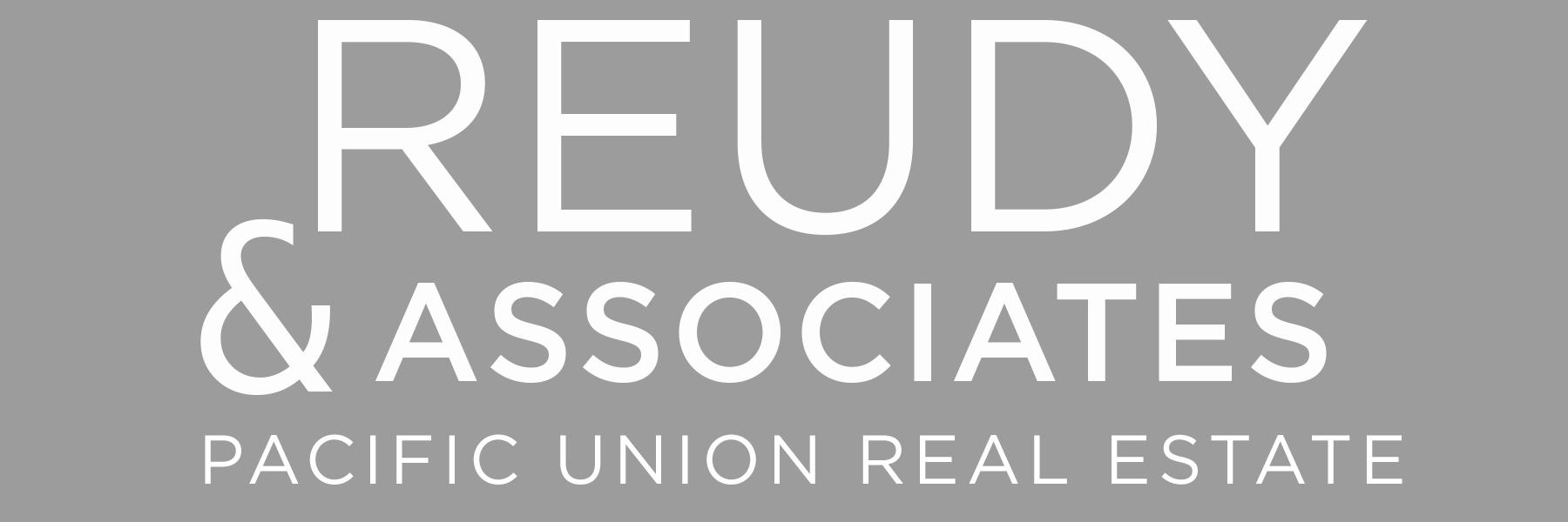 Reudy & Associates